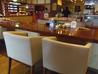 北海道レストランのおすすめポイント1