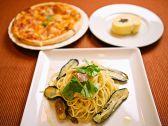 カフェレストラン La・パストの詳細