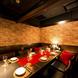 【八王子駅近】個室の肉バルでご宴会はいかがでしょうか