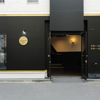 浅草六区にタピオカドリンクの店がオープン!