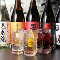 飲み放題1200円!九太郎水戸店フLINE友達追加特典です!