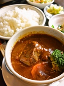 多賀城 牛タンのおすすめ料理2