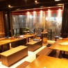 伊樽飯酒場 バルバルのおすすめポイント1