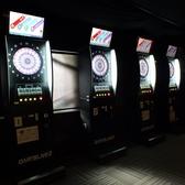 ハイドアウト Hide Out 早稲田店の雰囲気3