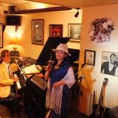 Piano Bar ピアノバー 本牧 関内・馬車道の雰囲気2