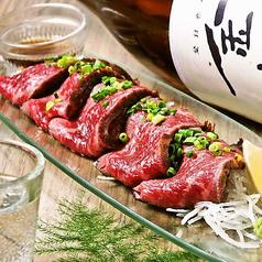 個室居酒屋 和食郷土料理 長野屋 長野駅前店の特集写真