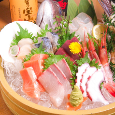 庄や 高松駅前店のおすすめ料理1