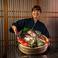 蕎麦,そば,ソバの通販サイト(兵庫県)
