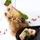 日本料理 まるやま かわなかの写真