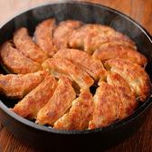 焼き鳥 もつ鍋 一揆 調布布田店のおすすめ料理3
