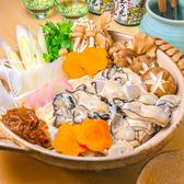 天ぷら ぬの川のおすすめ料理3