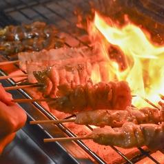 個室居酒屋 肥後農場 熊本下通店のおすすめ料理1