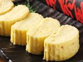 鶏太郎のおすすめ料理2