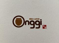 Onggiの写真