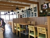 Hamburger&Cafe 沼津バーガーのおすすめポイント1