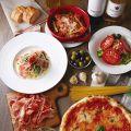 ドン イタリアーノ 中浦和店のおすすめ料理1