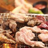 鶏居酒屋 るーつ 江坂店のおすすめ料理2