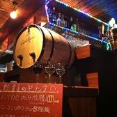 ヤオマン 西新五丁目餃子屋台の雰囲気3