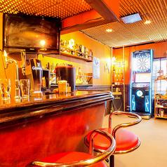 Dining Bar Bond 淵野辺本店の特集写真