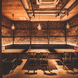 ◆有楽町の地で8年間、予約困難店が六本木に…◆