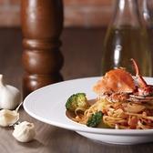 ドン イタリアーノ 中浦和店のおすすめ料理2