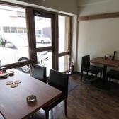 中華&Bar TENSUIの雰囲気2