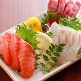 花しぐれ 新宿本店のおすすめ料理3