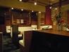北海道レストランのおすすめポイント3