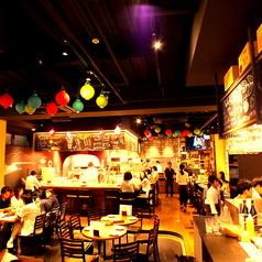 サルヴァトーレ クオモ SALVATORE CUOMO &BAR 熊本店のコース写真