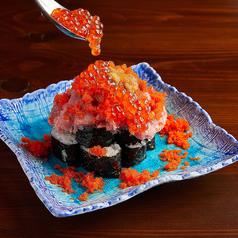 魚トの神 立川のおすすめ料理1
