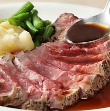 銀座ライオン KITTE博多店のおすすめ料理1
