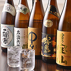 初代鳥万作 東京都八重洲店のコース写真