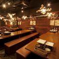 木村屋本店 渋谷桜丘の雰囲気1
