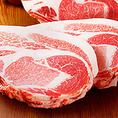 契約農場【北海道中川郡池田町】北海道の黒豚専門 阿部農場の黒豚肉農場を始めて100年の歴史の中で黒豚の生産をスタートして20年の経験と歴史がある阿部農場より直接仕入れているため鮮度抜群