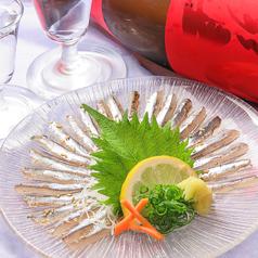 広島酒呑童子のおすすめ料理1