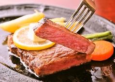 味と香りの松阪牛 かめやのおすすめ料理1