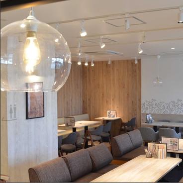 ひより TauT 阪急洛西口店の雰囲気1