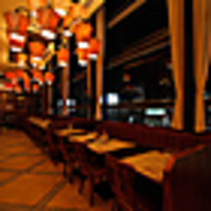 LA BODEGA ラ・ボデガ 渋谷ヒカリエ店の特集写真