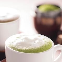 田頭茶舗のおすすめ料理1