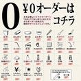 いがいと注文しちゃう!三ッ星マートの0円オーダーいろいろ♪ひざ掛けや、各種調味料など沢山あるよ♪お店にきたら是非チェックしてみてね!!!