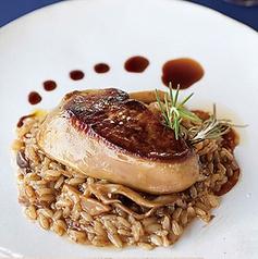 SAN FELICE Italian Cafe&Dining サンフェリーチェのおすすめ料理1