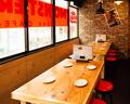 モンスタービーフ 本川越店の雰囲気1