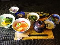 鮨処 紫雲のおすすめ料理1