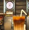 DAN cafeのおすすめポイント2