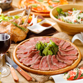 肉バル KOIKI コイキ 大宮東口駅前店のおすすめ料理1