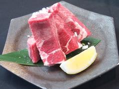 焼肉ホルモン 八虎のおすすめ料理1