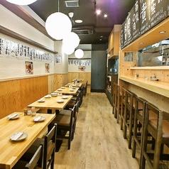 天ぷら 水炊き 天かすの特集写真