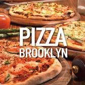 701 BROOKLYN HEIGHTS ナナマルイチ ブルックリン ハイツのおすすめ料理2