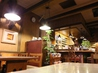 喫茶 花樹苑のおすすめポイント3