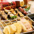 絆 きずな 高田馬場店のおすすめ料理1